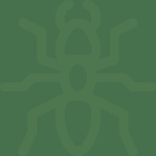 formica talpa
